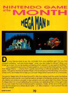 Game Players   November 1989 pg-70