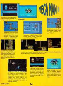 Game Players | November 1989 pg-74