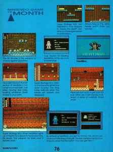 Game Players | November 1989 pg-76