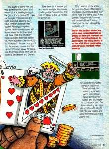 GamePro | November 1989 pg-35