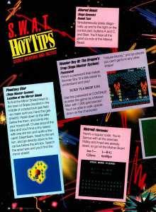 GamePro | November 1989 pg-56