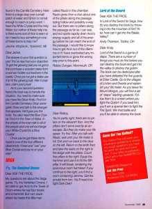 GamePro | November 1989 pg-65