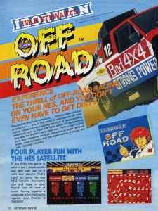 Nintendo Power   November December 1989 pg-22