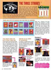 Nintendo Power | November December 1989 pg-48