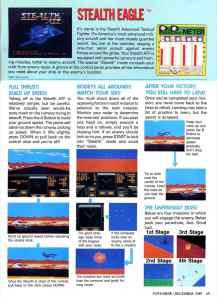 Nintendo Power | November December 1989 pg-49