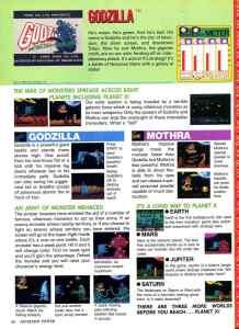 Nintendo Power | November December 1989 pg-50