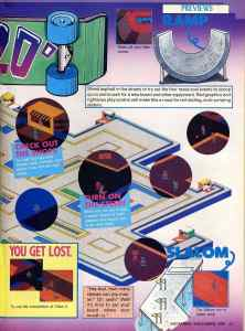 Nintendo Power | November December 1989 pg-67