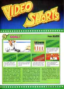 Nintendo Power | November December 1989 pg-83