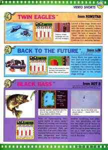 Nintendo Power | November December 1989 pg-85