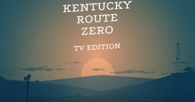 Nintendo Digital Download: Strangers Wrath In Kentucky