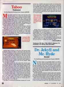 vg&ce november 1989 pg 048