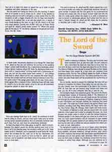 vg&ce november 1989 pg 050