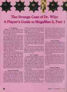 vg&ce november 1989 pg 094