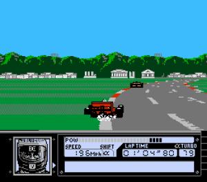 Al-Unser-Jr-Racing-6