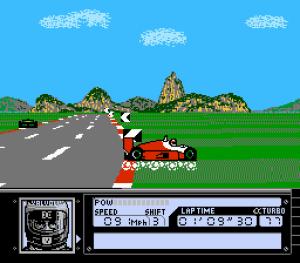 Al-Unser-Jr-Racing-7