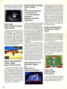 EGM | December 1989 pg-18