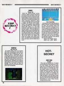 EGM   February 1990 p38