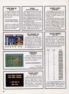 EGM | January 1990-52