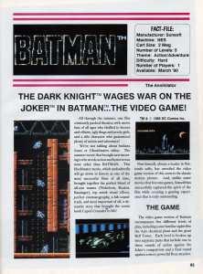 EGM | January 1990-65