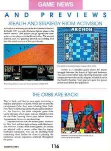 Game Players | December 1989 pg-116