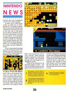 Game Players | February 1990 p-026