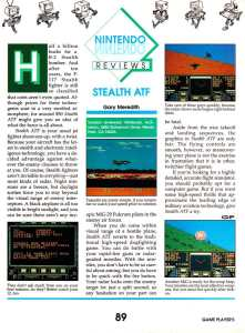Game Players | February 1990 p-089