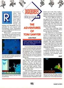 Game Players | February 1990 p-095