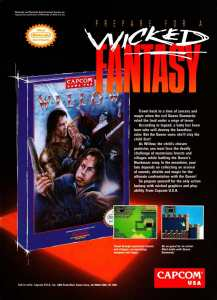 GamePro | December 1989-11