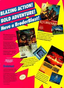 GamePro | December 1989-5