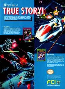 GamePro | December 1989-59