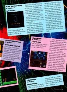 GamePro | December 1989-61