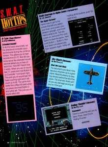 GamePro   December 1989-62