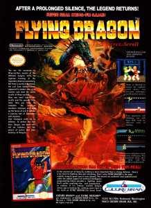 GamePro | December 1989-67