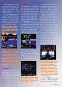 GamePro   January 1990-29
