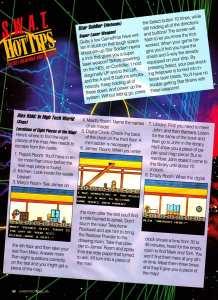 GamePro | January 1990-58