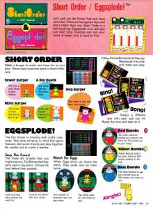 Nintendo Power   January-February 1990-81