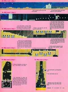 VGCE   December 1989-144
