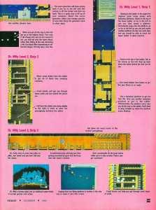 VGCE   December 1989-145