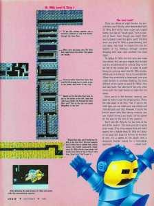 VGCE | December 1989-147
