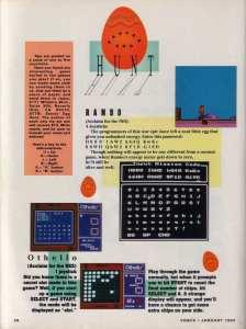 VGCE | January 1990-36