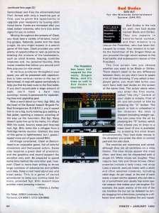 VGCE | January 1990-44