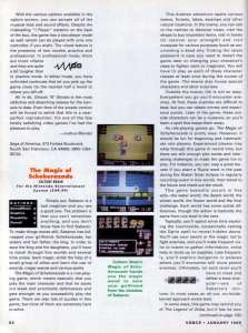 VGCE | January 1990-52