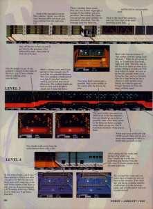 VGCE | January 1990-86