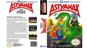 feat-astyanax
