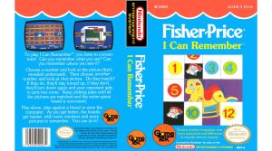 feat-fisher-price-i-can-remember