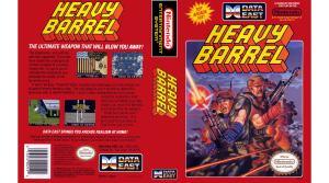 feat-heavy-barrel