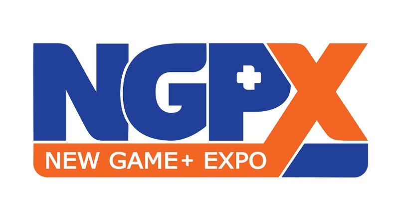 New Game+ Expo: Live Digital Presentation Featuring 14 Game Publishers