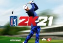 PGA Tour 2K21 Tees Off For Switch On August 21
