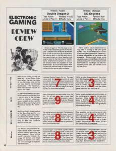 EGM   March 1990 p-10
