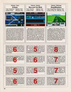 EGM | March 1990 p-14